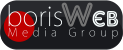 BorisWeb Media Group